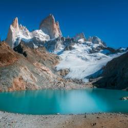 Mundo Latino - Petit road trip en Argentine !