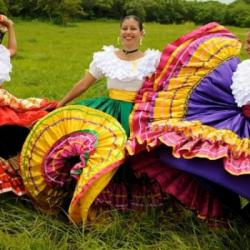 Mundo Latino : Le Costa Rica fête son indépendance !