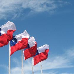 Mundo Latino : Le Chili fête son indépendance !