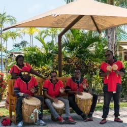 Mundo Latino : Le Belize fête son indépendance !