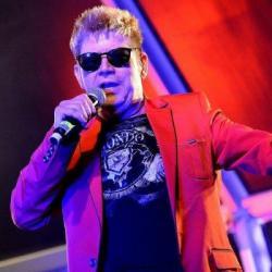 Hommage &agrave Roberto Leal, ambassadeur de la musique portugaise !