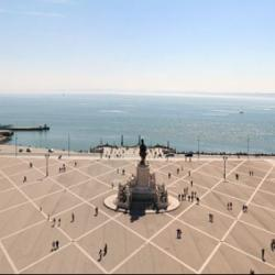 Venez fêter la révolution du 5 octobre au Portugal !