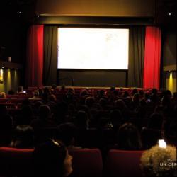 Le 7ème panorama du cinéma colombien de retour &agrave Paris !