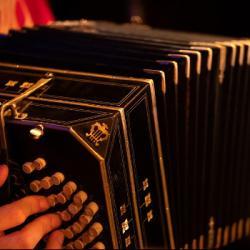 La 22ème édition du festival Paris Banlieue Tango s'invite &agrave Paris !