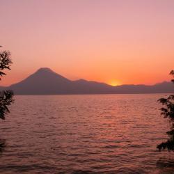 Le Guatemala : Un petit pays d'Amérique Centrale &agrave découvrir !