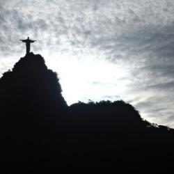 Connaissez vous la Bossa Nova, cette musique venue du Brésil ?