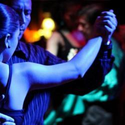 Venez danser pour le Téléthon &agrave Mennecy lors des 24h du Bachathon !