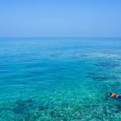Belize : un pays entre sport et culture !