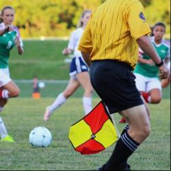 L'Amérique Latine, terre du football féminin !