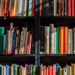Je veux aider : des livres en ligne gratuits