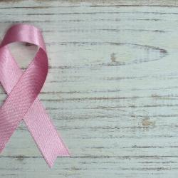 Je veux aider : De nouvelles initiatives pour accompagner les victimes de cancer du sein
